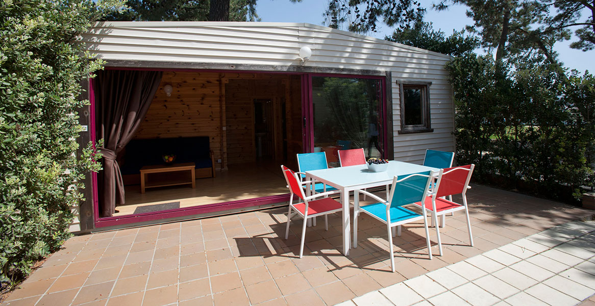 bungalow-atlantico-terraza-02