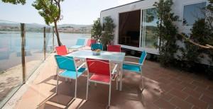 bungalow-atlantico-terraza-mar-04