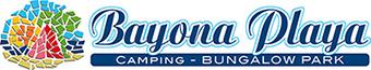 Camping Bayona