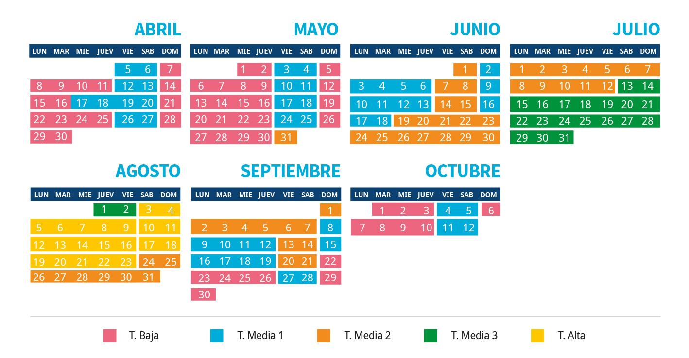 Temporadas-2019-camping-bayona
