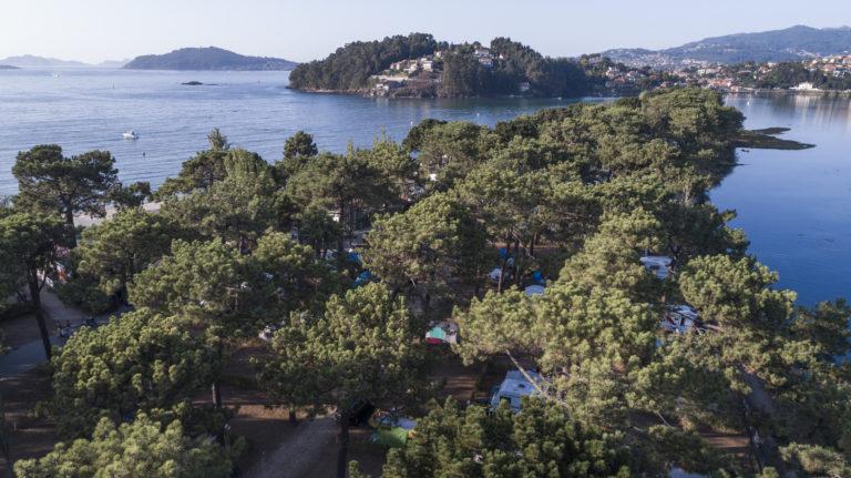 camping baiona aereas 0051