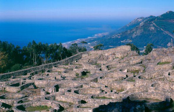 08-Castro-de-Santa-Tegra-A-GuardaPO