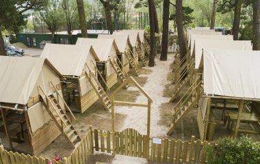 Camping Baiona 00005_