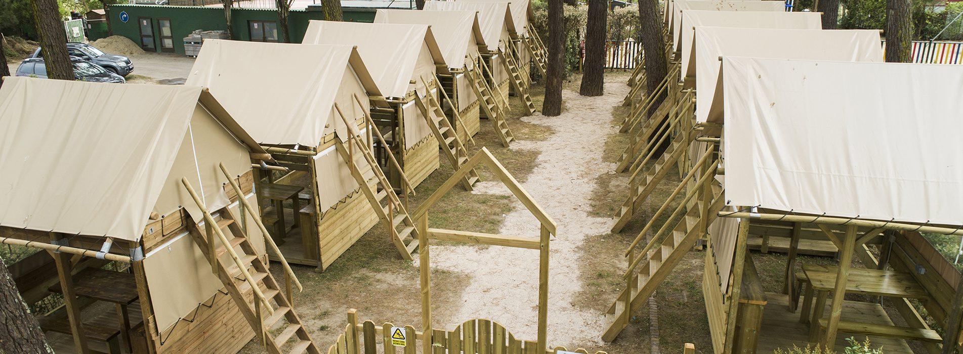 Camping Baiona 00005_redimensionado