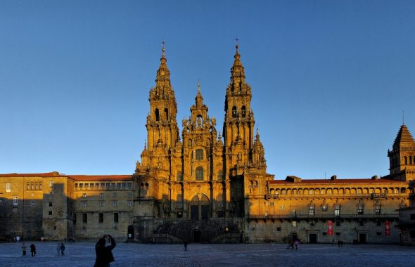 Spain-Santiago-de-Compostela-Cathedral2