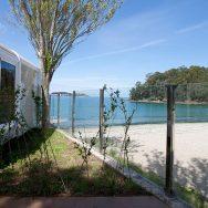 bungalow-atlantico-terraza-mar-01