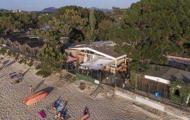 camping baiona aereas 0056res