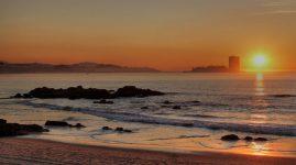 puesta_sol_invernal