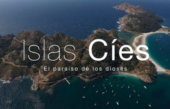 sl_islas_cies_01-nabia